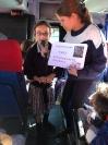Bus_10