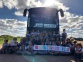 Bus_4