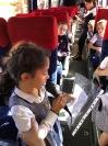 Bus_9