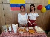 Feria_10