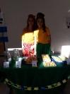 Feria_3