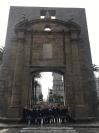 Fundación Montevideo_1