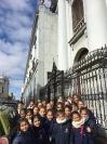Fundación Montevideo_3