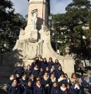 Fundación Montevideo_6