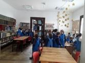 Biblioteca_10
