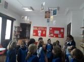 Biblioteca_4