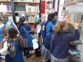 Biblioteca_6
