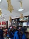 Biblioteca_7