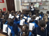Biblioteca_8