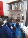 Biblioteca_9
