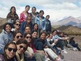 Mendoza 2014