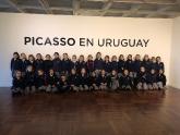 Picasso_3