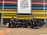 Picasso_7